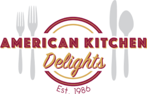 Contact Us American Kitchen Delights Inc