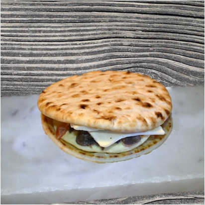 sandwiches, hot handhelds  wraps  american kitchen delights inc,American Kitchen Delights,Kitchen cabinets