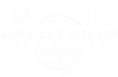 American Kitchen Delights Inc