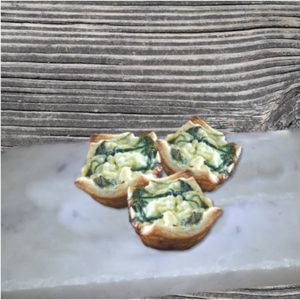 Appetizers Snacks American Kitchen Delights Inc
